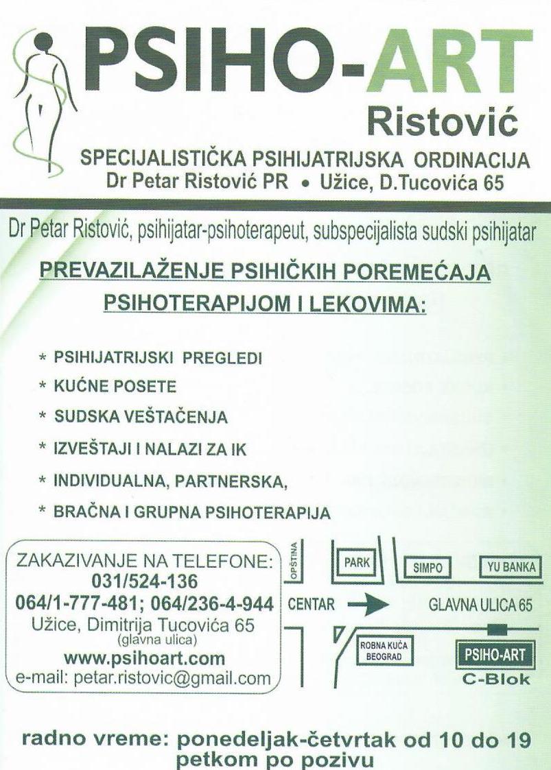 Fenomen u Orahovici: Grad s najviše blizanaca u Hrvatskoj