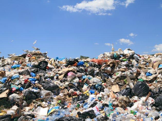 Slikovni rezultat za Nova Varoš dobija regionalni centar za upravljanje otpadom